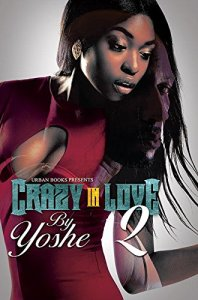 Crazy in Love 2 by-Yoshe