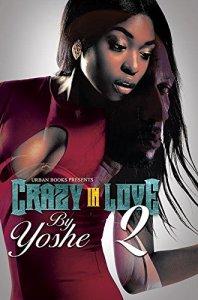 Crazy in Love 2 by-Yoshe