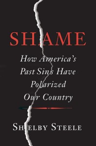 Shame by Shelby Steele