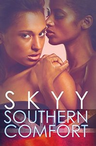 Southern Comfort by-Skyy