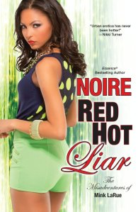 Red Hot Liar by-Noire