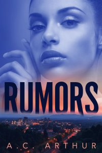 Rumors by A.C. Arthur