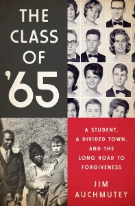 The Class of '65 by Jim Auchmutey