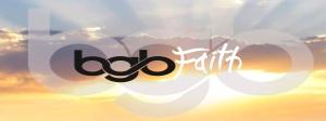 Brown Girl's Faith