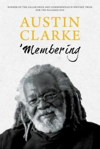 'Membering by Austin Clarke
