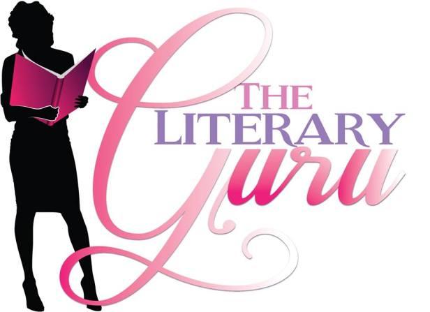 The Literary Guru