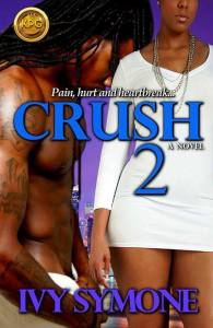 Crush 2 by Ivy Symone