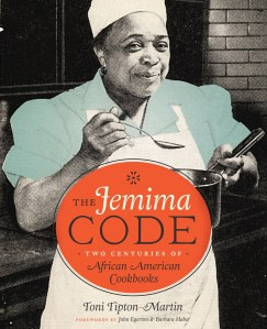The Jemima Code by Toni Tipton-Martin