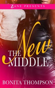 The New Middle by Bonita Thompson