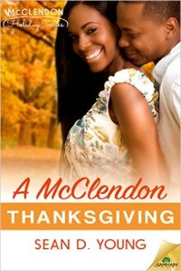 A McClendon Thanksgiving by Sean D. Young