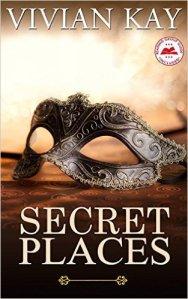 Secret Places by Vivian Kay