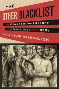 The Other Blacklist by Mary Helen Washington