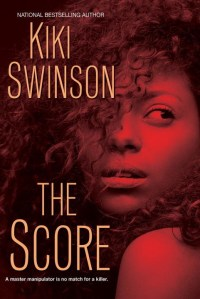 The Score by Kiki Swinson
