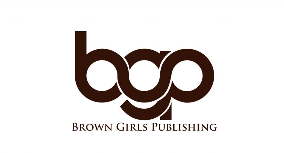 Brown Girls Publishing