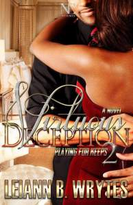 Virtuous Deception 2 by Leiann B. Wrytes