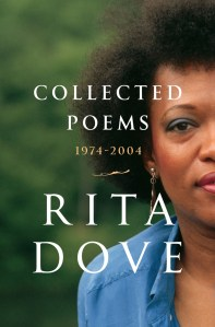 Collected Poems by Rita Dove