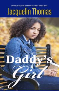 Daddy's Girl by Jacquelin Thomas