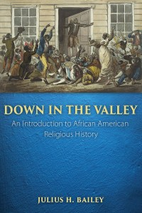 Down in the Valley by Julius H. Bailey
