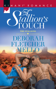 a-stallions-touch-by-deborah-fletcher-mello