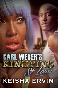 carl-webers-kingpins-st-louis-by-keisha-ervin