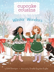 cupcake-cousins-book-3-winter-wonders-by-kate-hannigan