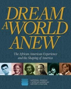 dream-a-world-anew-by-kinshasha-holman-conwill