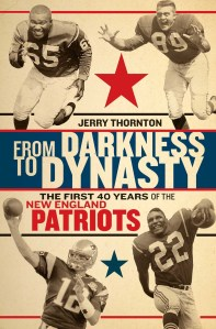 from-darkness-to-dynasty-by-jerry-thornton