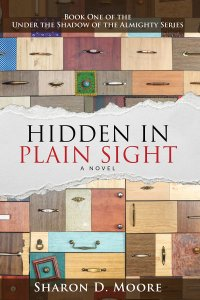 hidden-in-plain-sight-paperback-by-sharon-d-moore