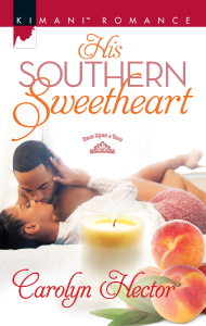 his-southern-sweetheart-by-carolyn-hector