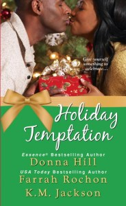 holiday-temptation-by-donna-hill-farrah-rochon-k-m-jackson