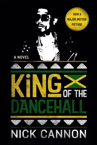 king-of-the-dancehall-by-nick-cannon