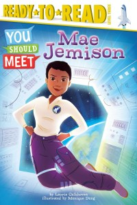 mae-jemison-by-laurie-calkhoven