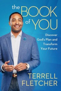 the-book-of-you-by-terrell-fletcher