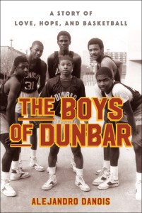 the-boys-of-dunbar-by-alejandro-danois