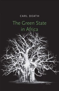 the-green-state-in-africa-by-carl-death