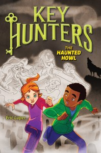 the-haunted-howl-key-hunters-3-by-eric-luper