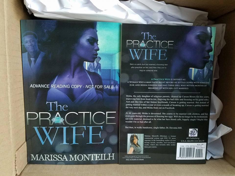 the-practice-wife-box