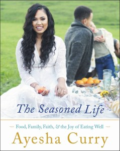 the-seasoned-life-by-ayesha-curry