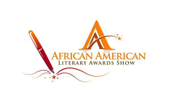 african-american-literary-awards-show