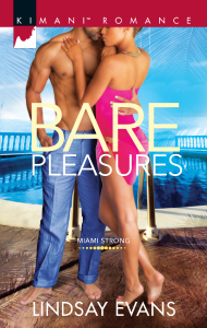 bare-pleasures-by-lindsay-evans