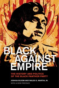 black-against-empire-by-joshua-bloom