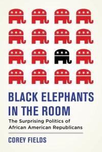 black-elephants-in-the-room-by-corey-d-fields