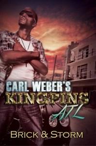 Carl Weber's Kingpins atl-by-brick-storm