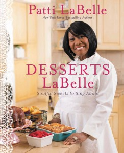 desserts-labelle-by-patti-labelle