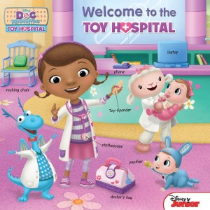 doc-mcstuffins-welcome-to-the-toy-hospital-doc-mcstuffins-toy-hospital