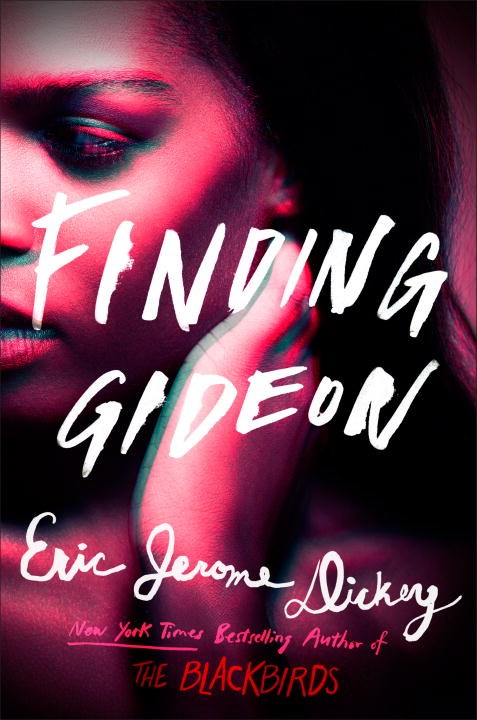 finding-gideon-by-eric-jerome-dickey