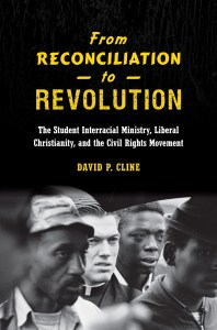 from-reconciliation-to-revolution-by-david-p-cline