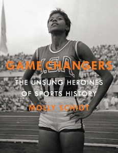 game-changers-by-molly-schiot