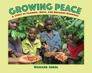 growing-peace-by-richard-sobol