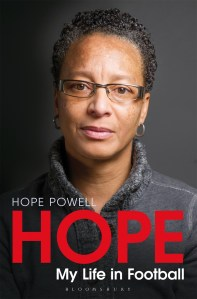 hope-by-hope-powell